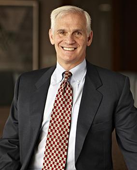 Bradley S. Keller