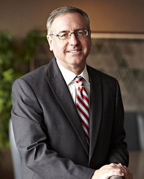 John A. Tondini