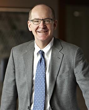 Paul R. Taylor