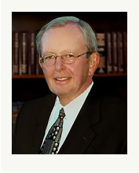 Peter D. Byrnes
